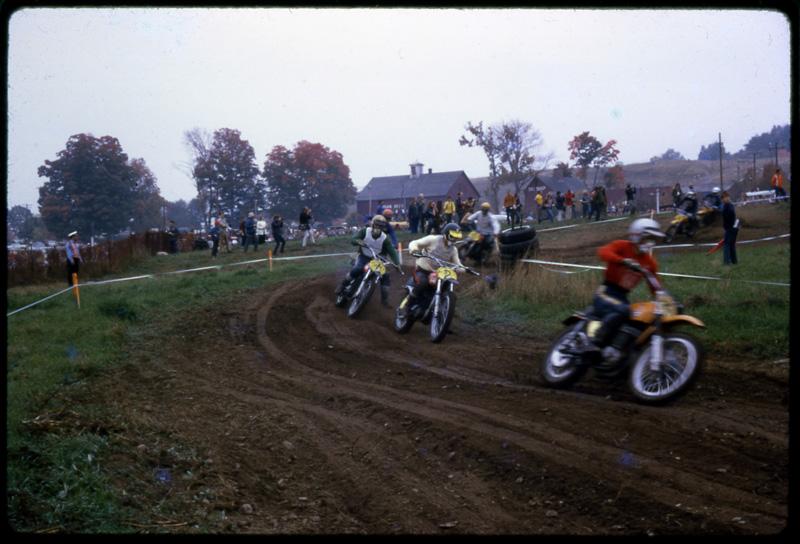 1970-10_MotoRace06.jpg