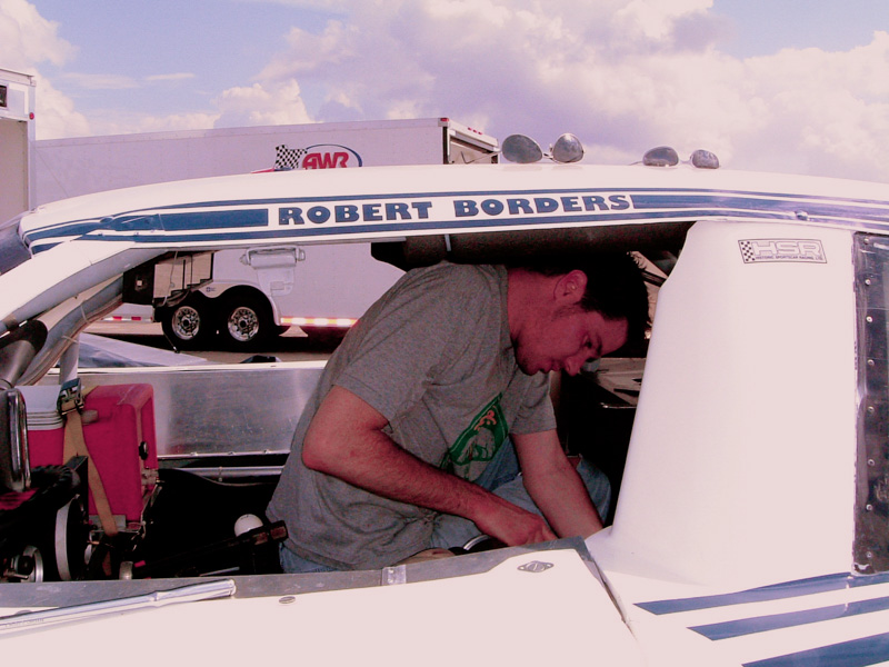 2003-02-SebringRace02_Aperture_preview.jpg