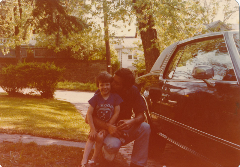 1980-10_Bridgehampton_0009.jpg
