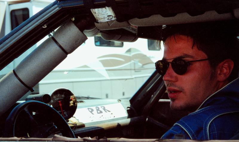2000-04-Race-SCCA-RX7SearsPt-Cockpit1.jpg