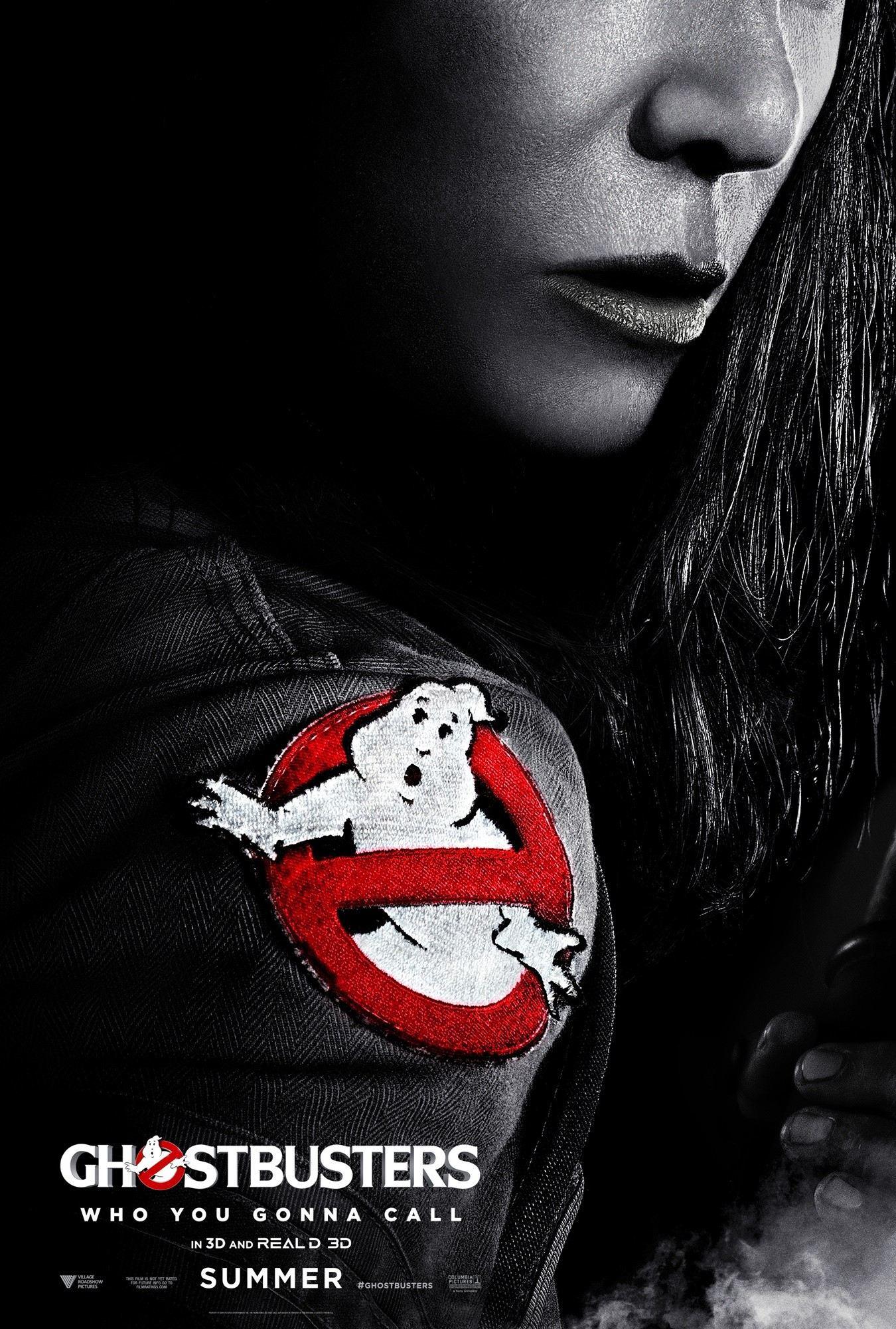 2016-Ghostbusters.jpg