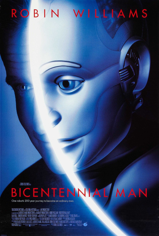 2000-Bicentennial Man-01.jpg