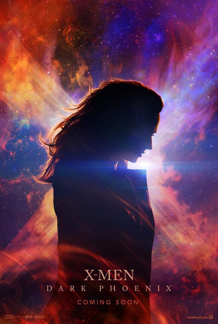 2019-x-men-dark-phoenix-1a.jpg