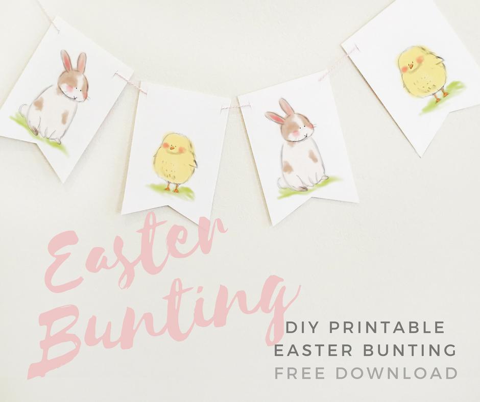 Easter download.jpg