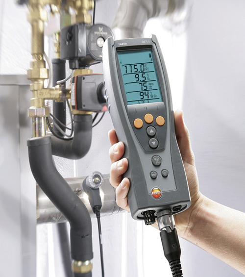 air analysis type b gas combustion provincial plumbing gas fitter queensland.jpg