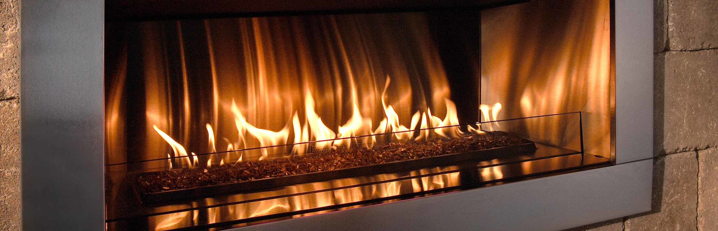 fireplace gas queensland gas fitter commerical testing.jpg