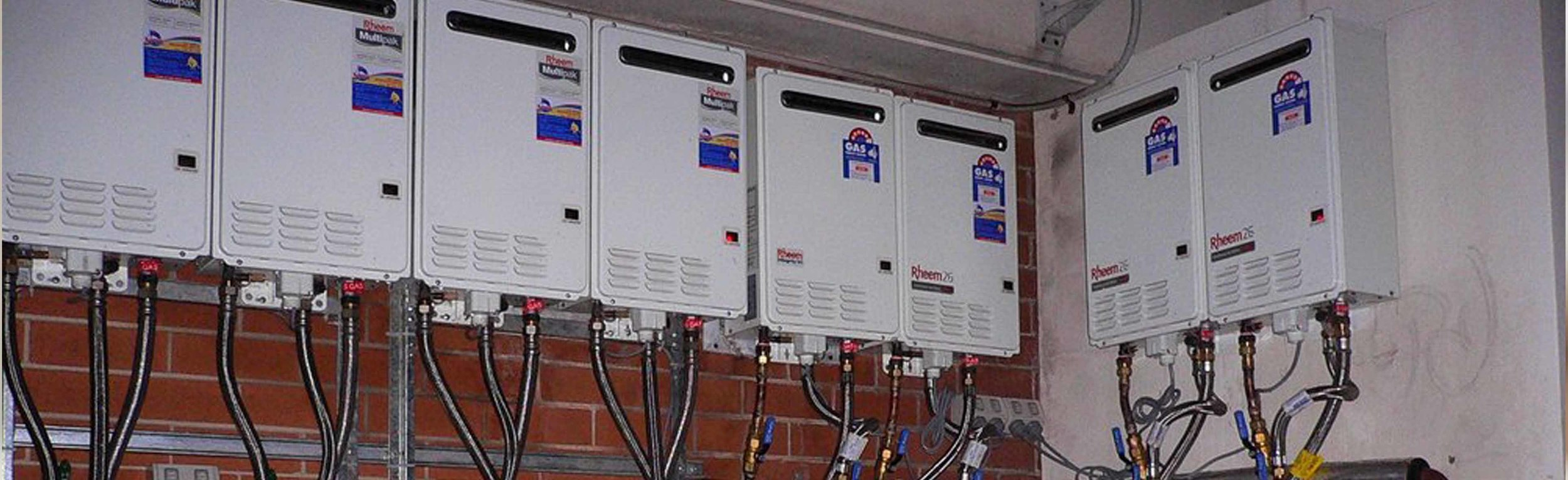 gas hot water system installation repair queensland provincial gas and plumbing.jpg