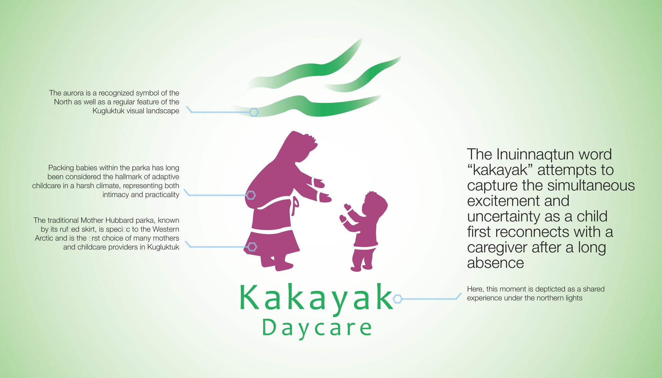 Kakayak-Daycare-logo-detail.jpg