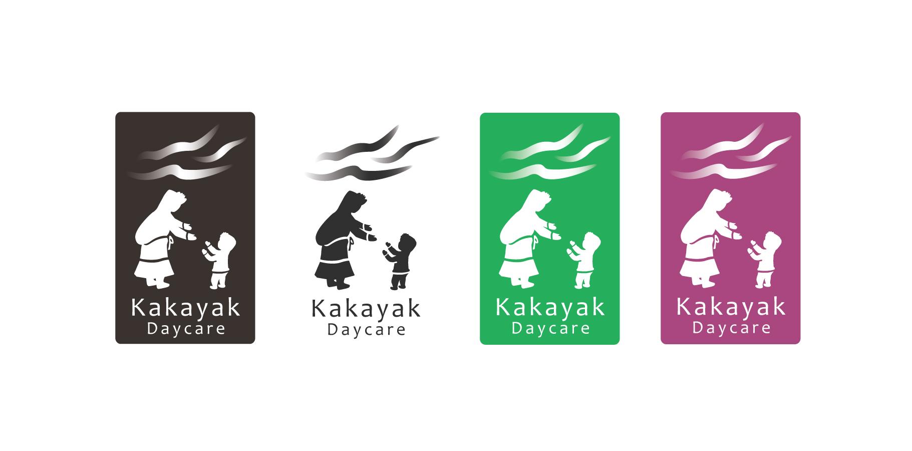 Kakayak-Daycare-logo-alternates.jpg
