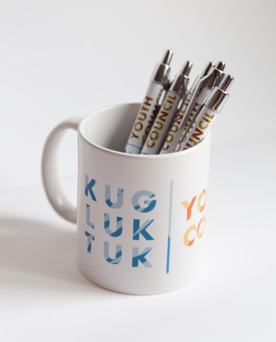 mug-and-pens.jpg
