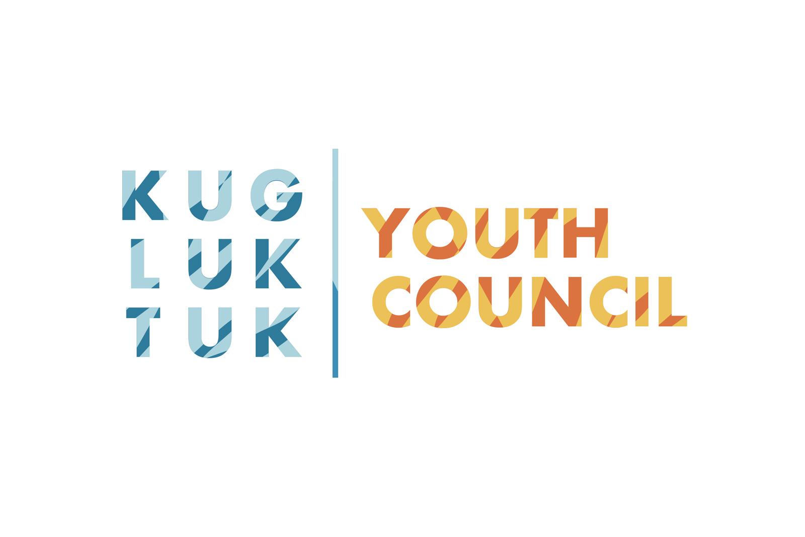 YC-Logo-presented--web.jpg