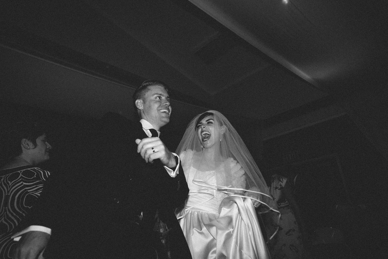Wedding_MS_077.jpg