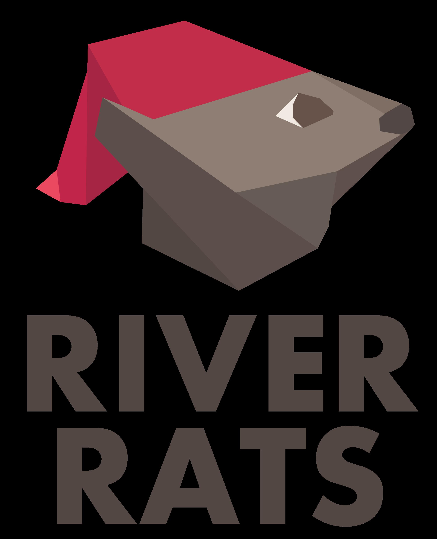 03 River Rats Logo - Mini Vertical Solid.png