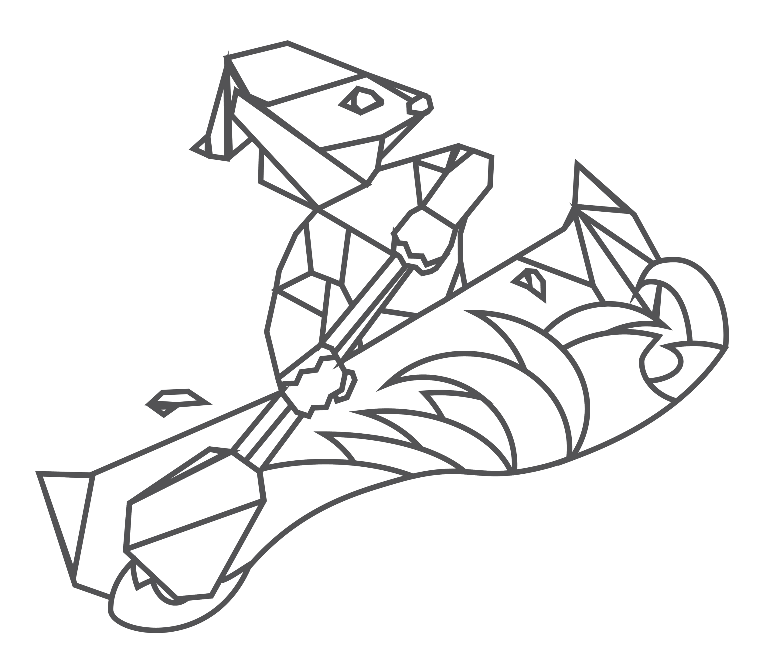 05 River Rats Logo - wireframe grey.png