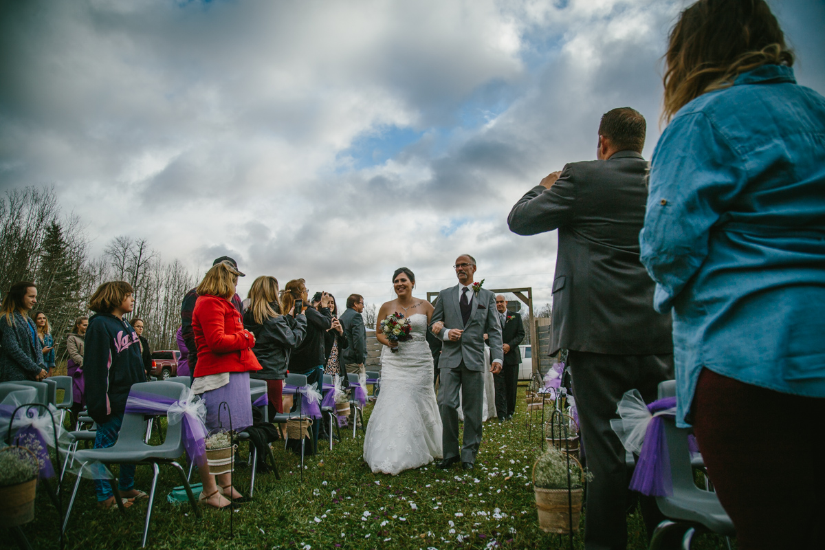 ceremony - 028-IMG_3622.jpg