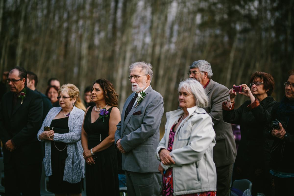 ceremony - 046-0O0A4974.jpg