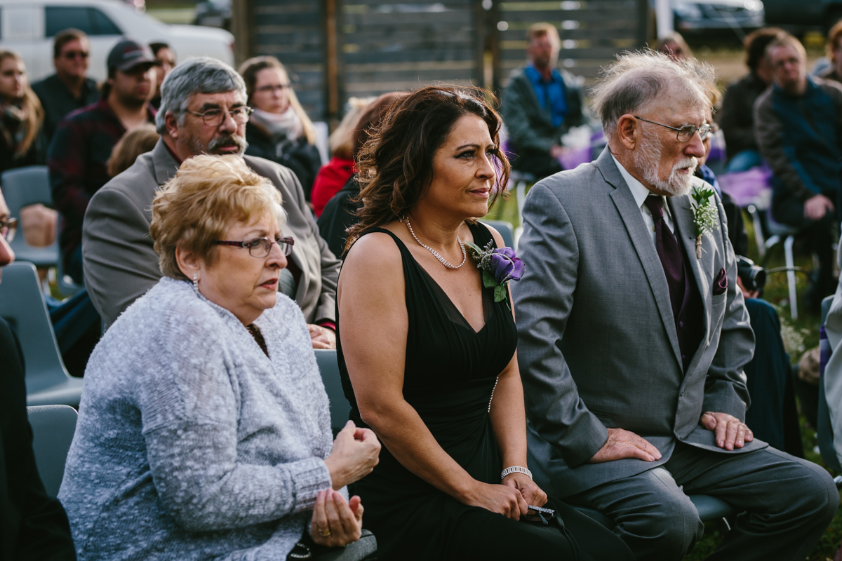 ceremony - 051-0O0A4980.jpg