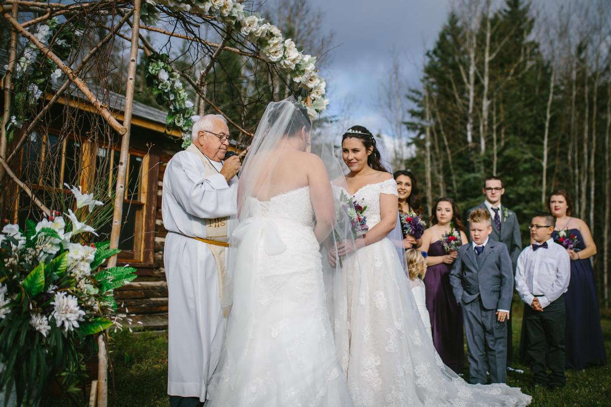 ceremony - 057-IMG_3901.jpg