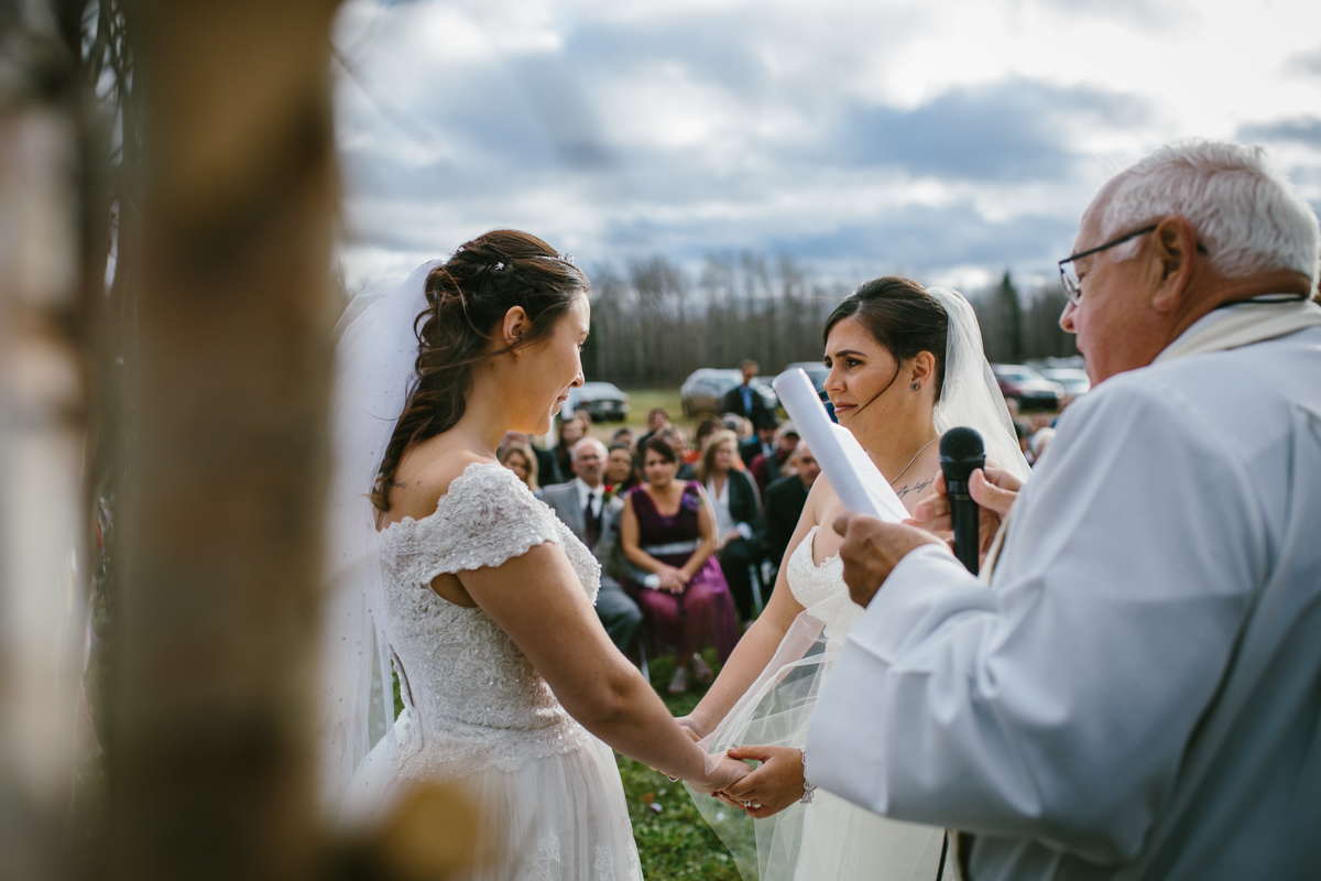 ceremony - 074-IMG_4084.jpg