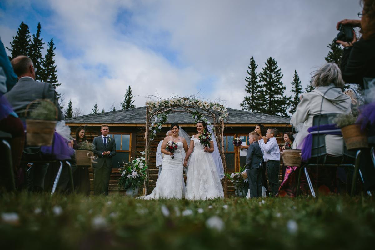 ceremony - 090-IMG_4316.jpg