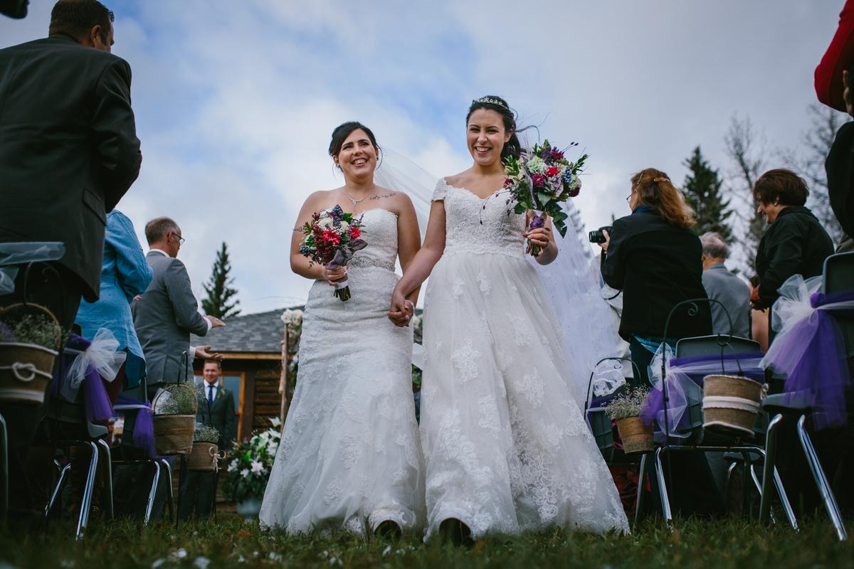 ceremony - 093-IMG_4335.jpg