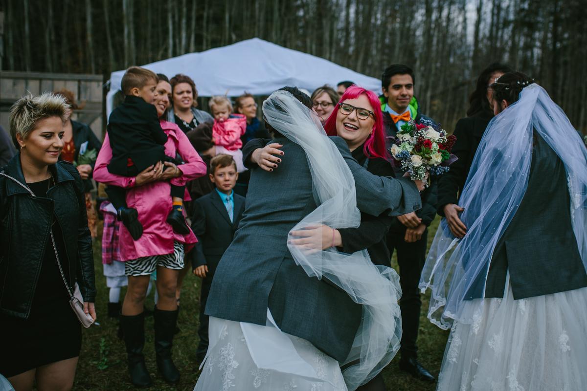 ceremony - 117-IMG_4530.jpg