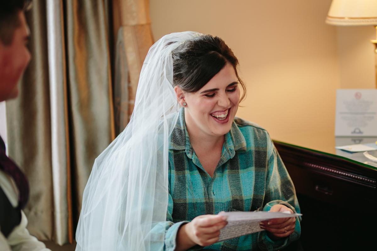KC Wedding-010-0O0A4439.jpg