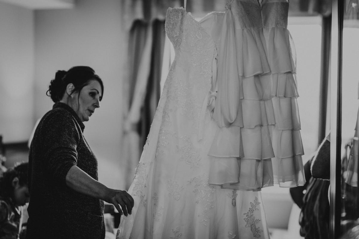 KC Wedding-011-0O0A4446.jpg
