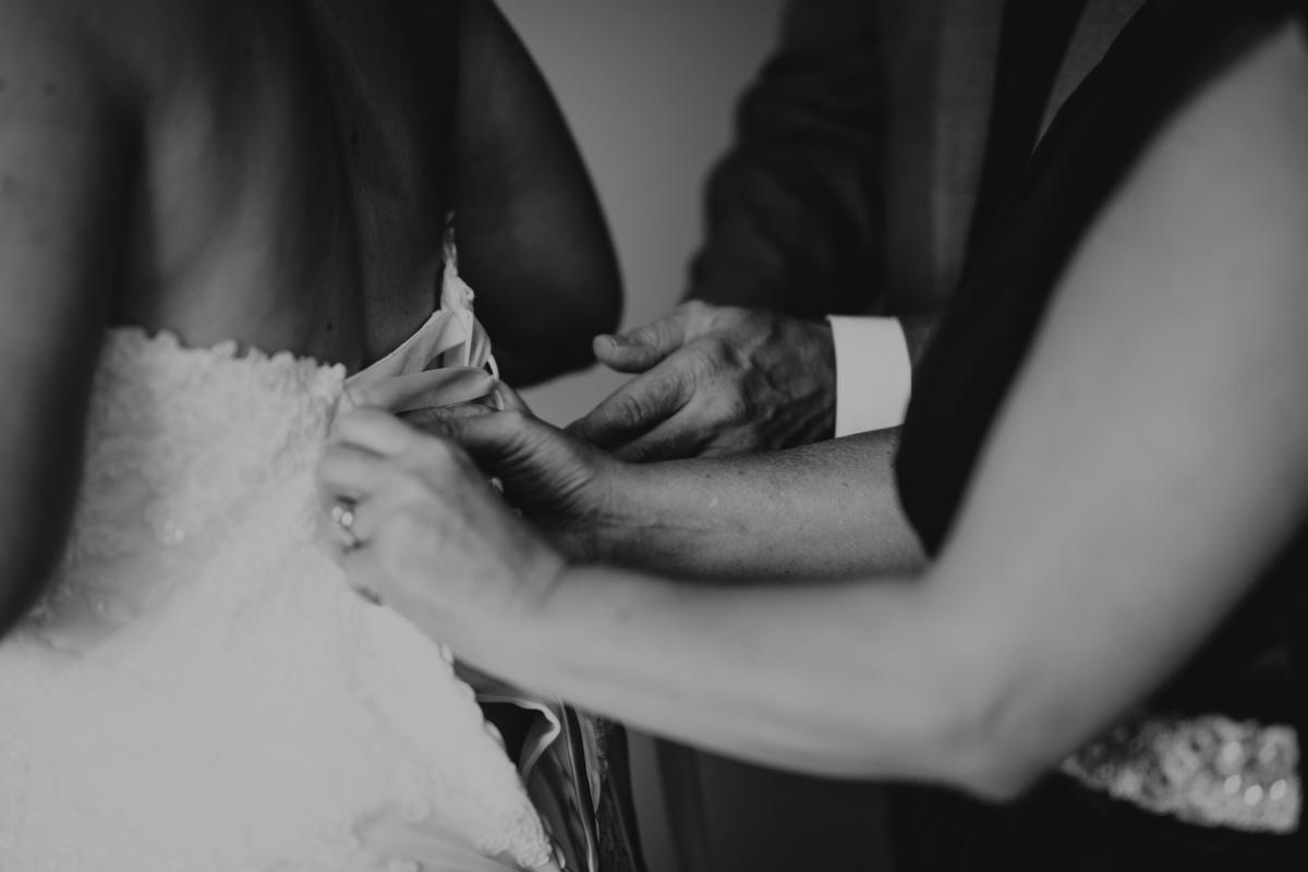 KC Wedding-018-0O0A4522.jpg