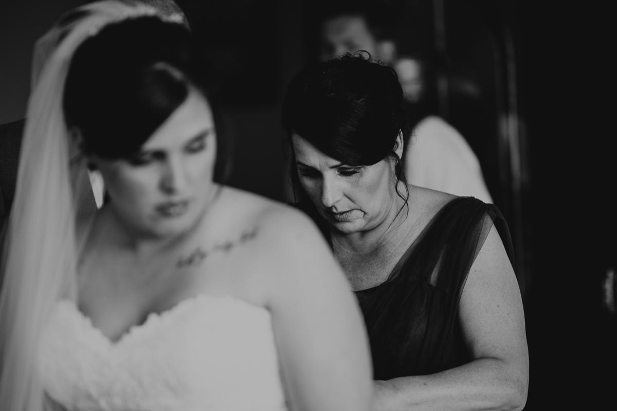 KC Wedding-019-0O0A4529.jpg