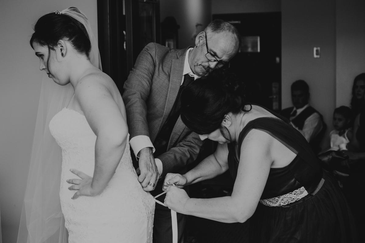 KC Wedding-020-0O0A4547.jpg