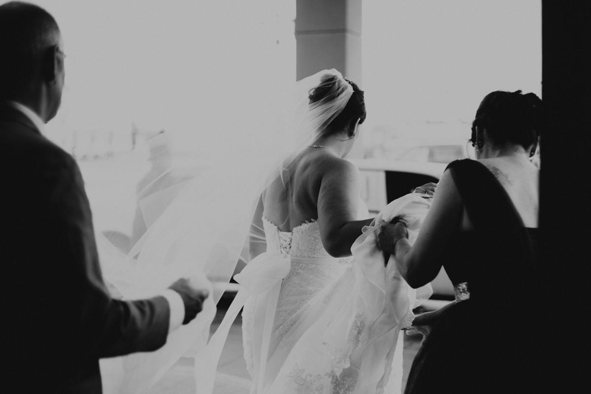 KC Wedding-022-0O0A4602.jpg