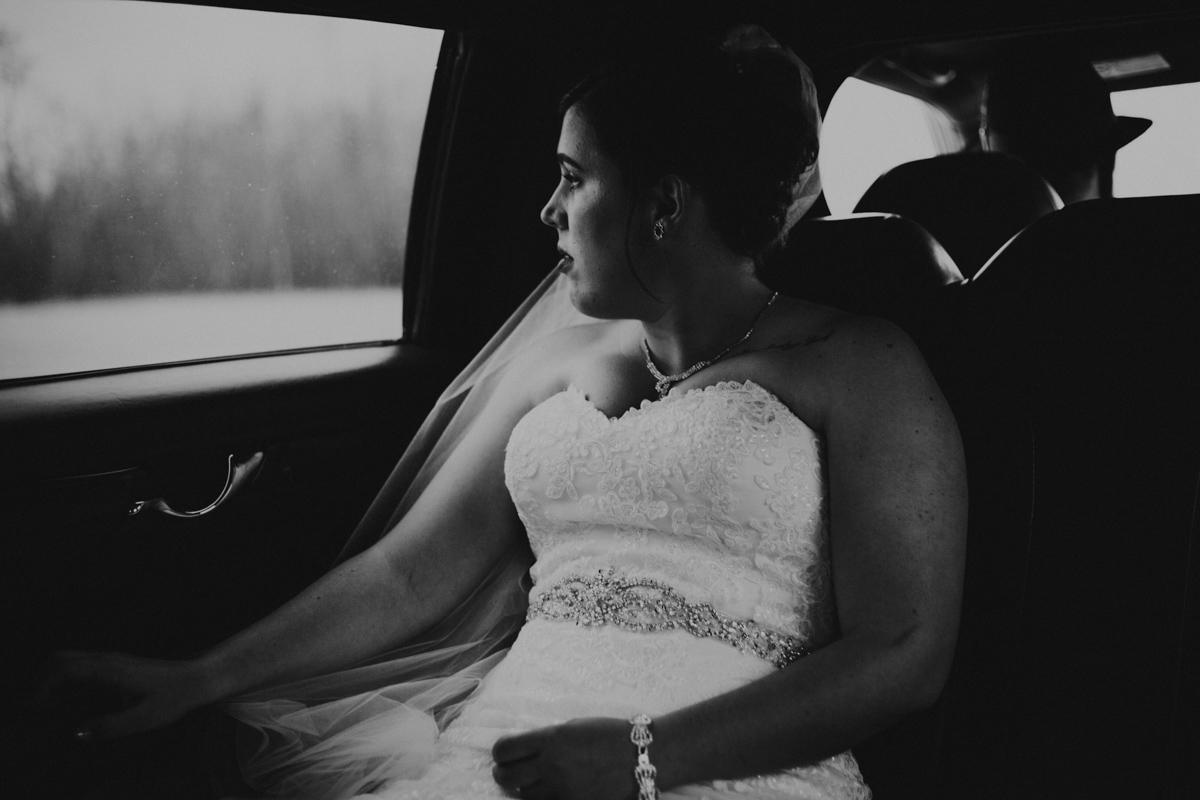 KC Wedding-023-0O0A4613.jpg