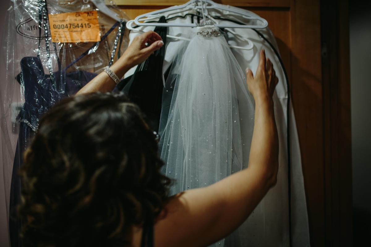 KC Wedding-055-IMG_0155.jpg