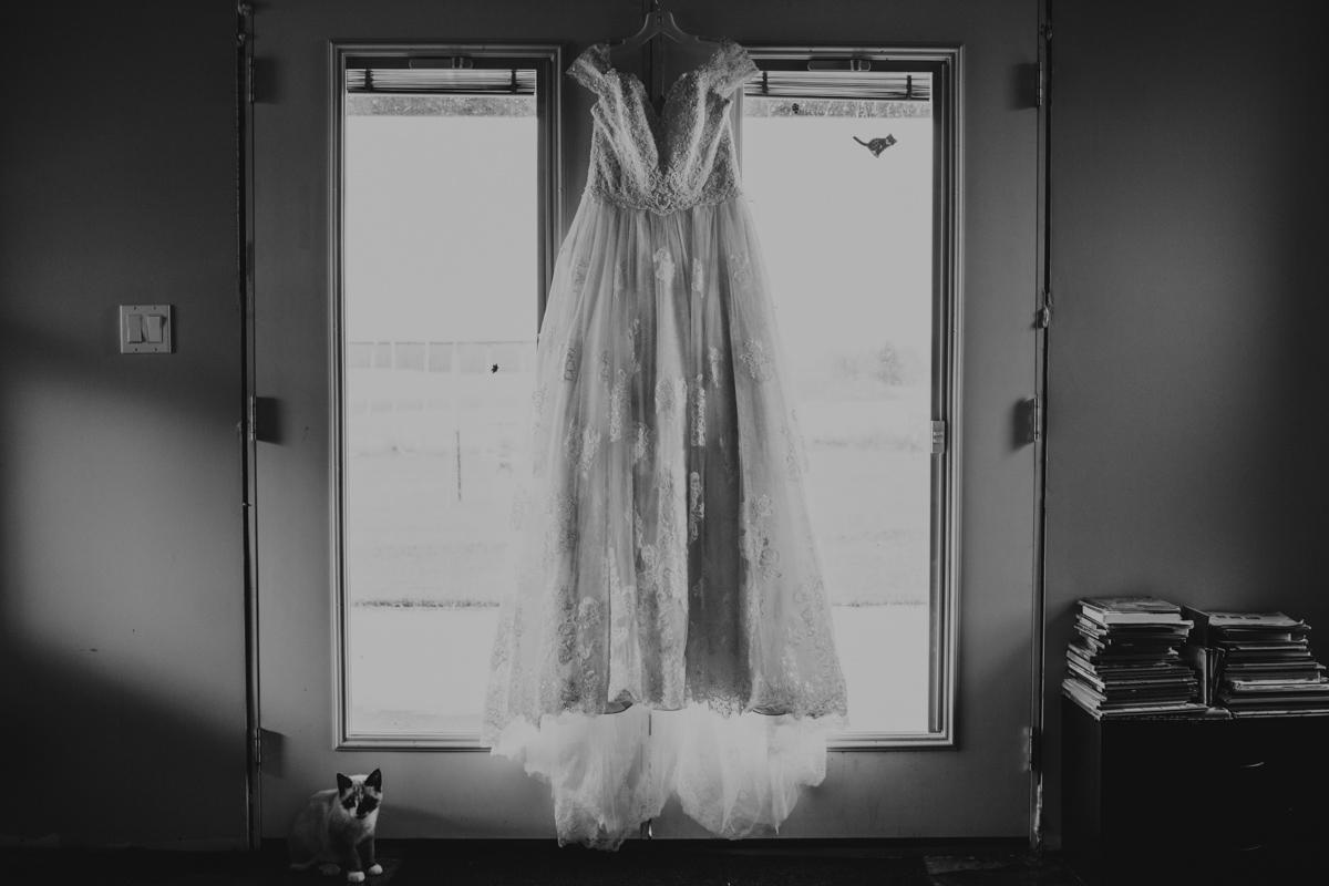 KC Wedding-056-IMG_1154.jpg