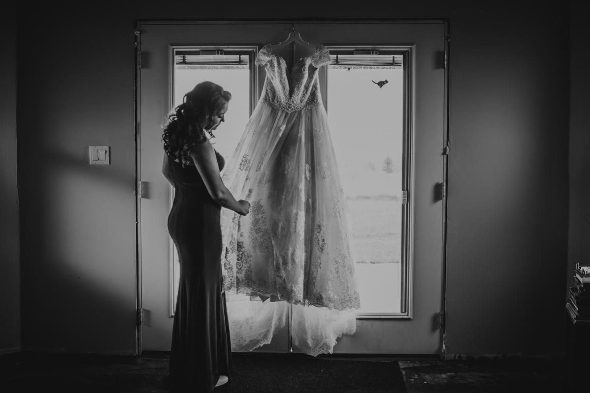 KC Wedding-057-IMG_1199.jpg