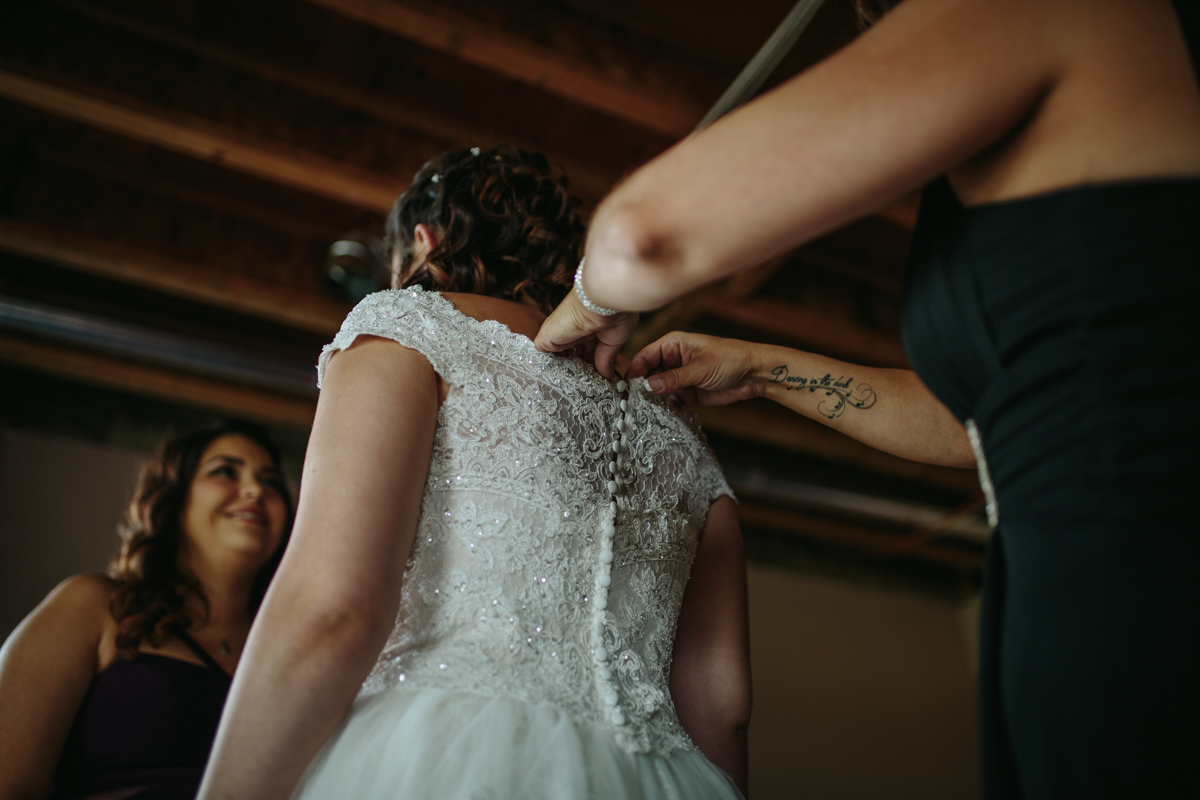 KC Wedding-061-IMG_1318.jpg