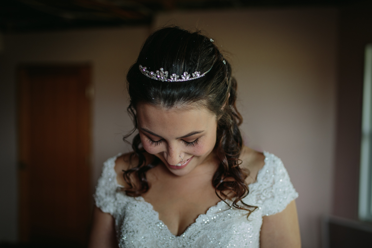 KC Wedding-064-IMG_1368.jpg