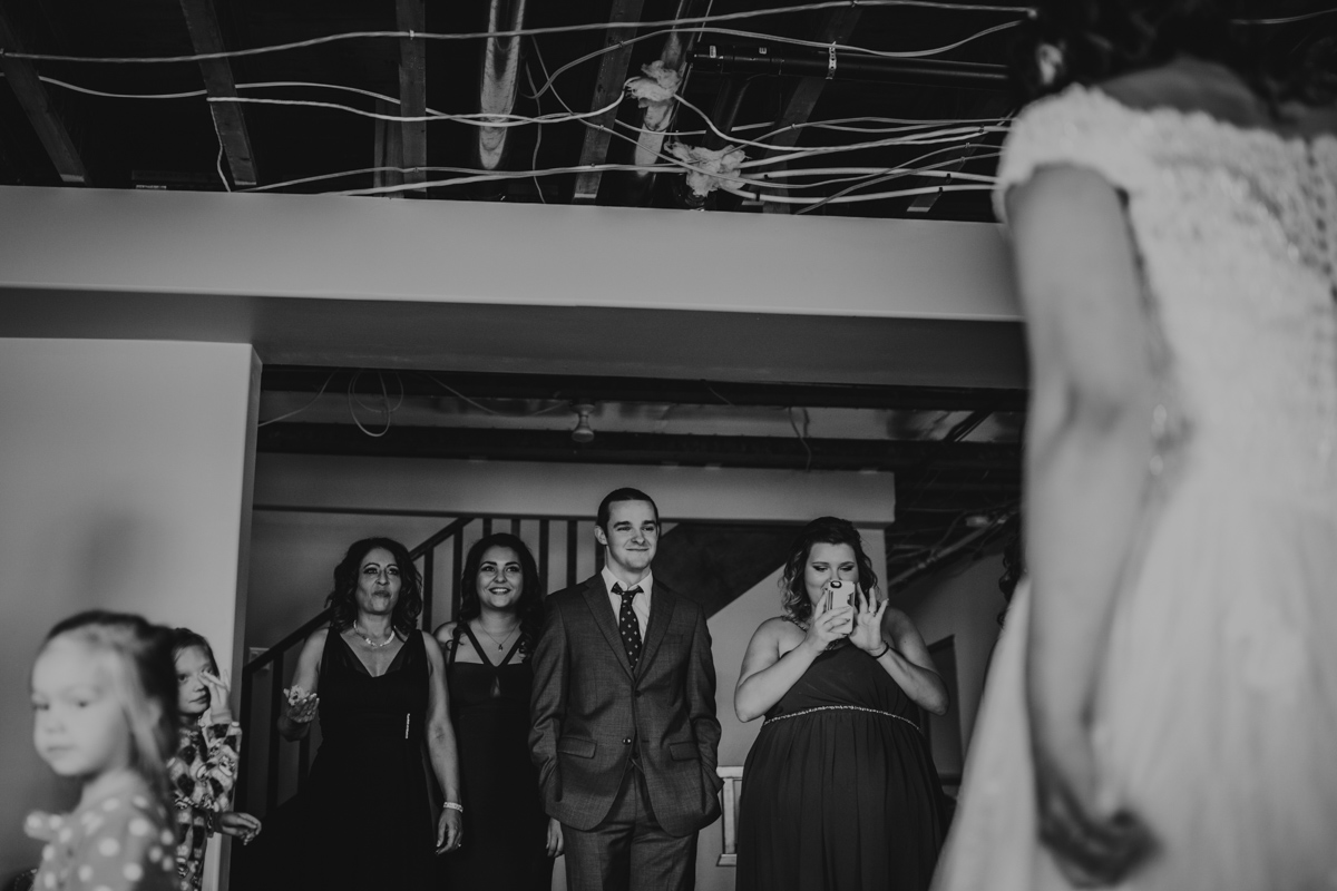 KC Wedding-066-IMG_1485.jpg