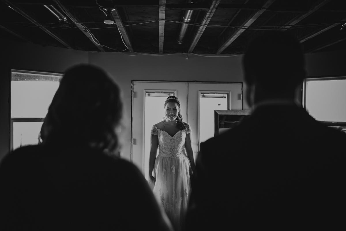 KC Wedding-067-IMG_1491.jpg