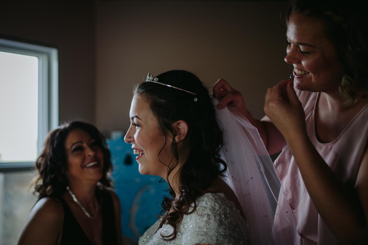 KC Wedding-069-IMG_1609.jpg