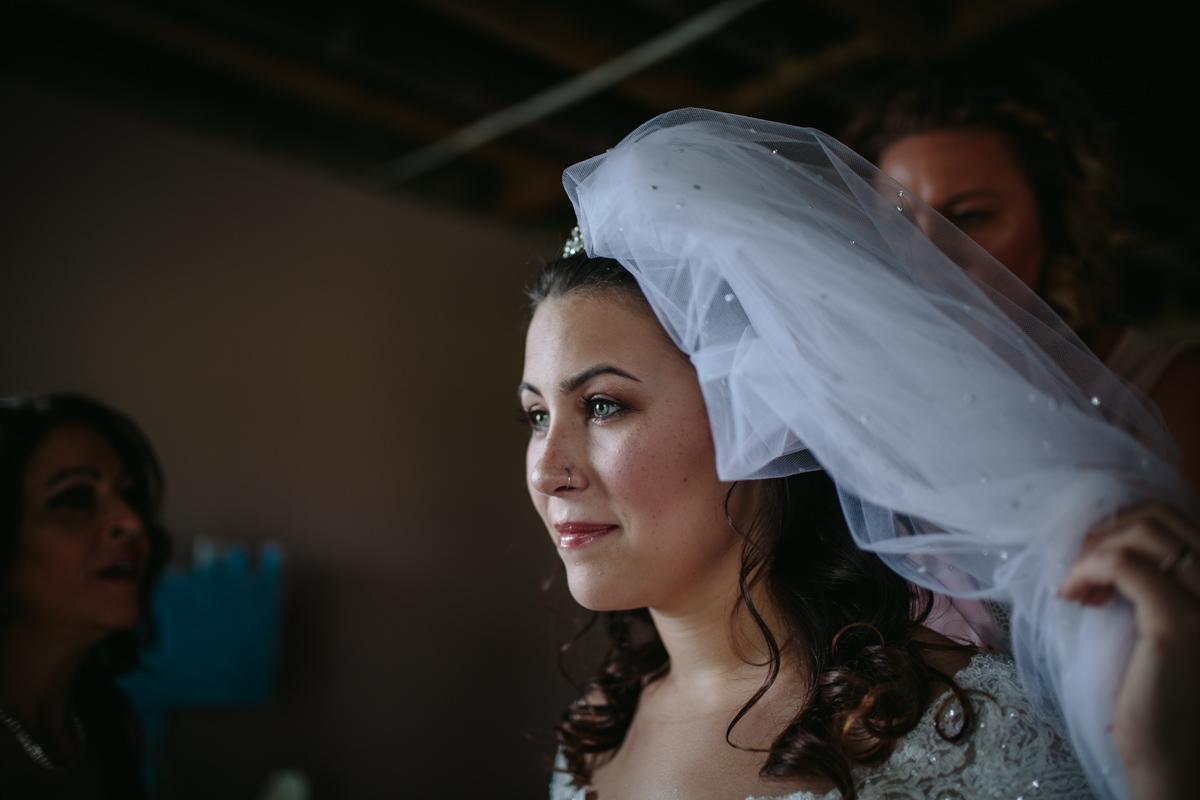 KC Wedding-071-IMG_1652.jpg