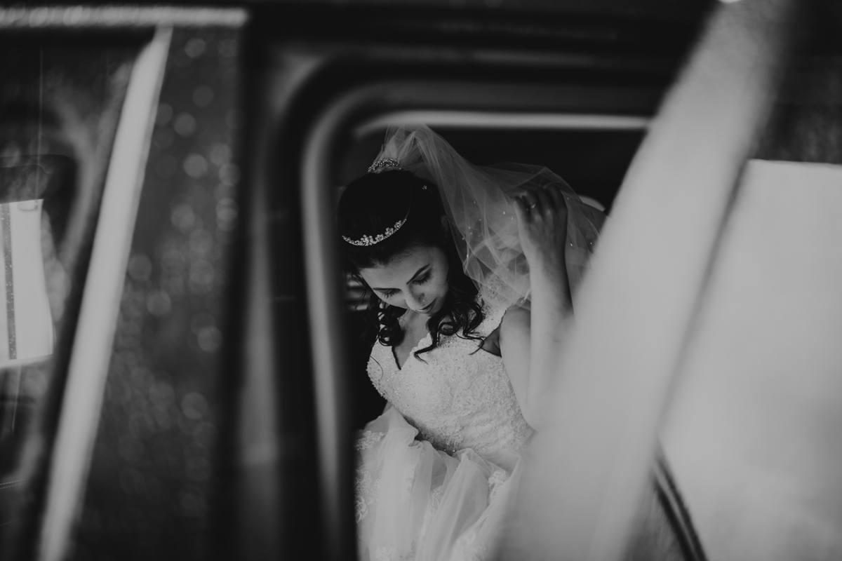 KC Wedding-074-IMG_1760.jpg
