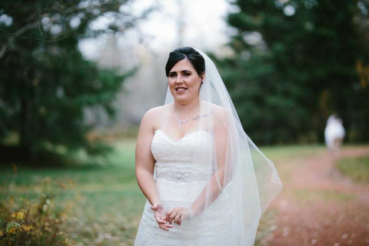 KC Wedding-075-0O0A4635.jpg