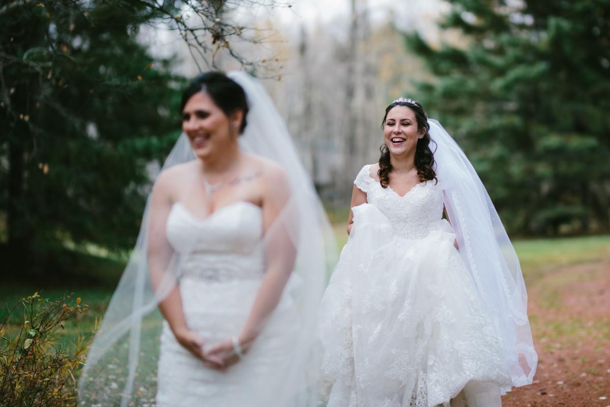 KC Wedding-076-0O0A4646.jpg