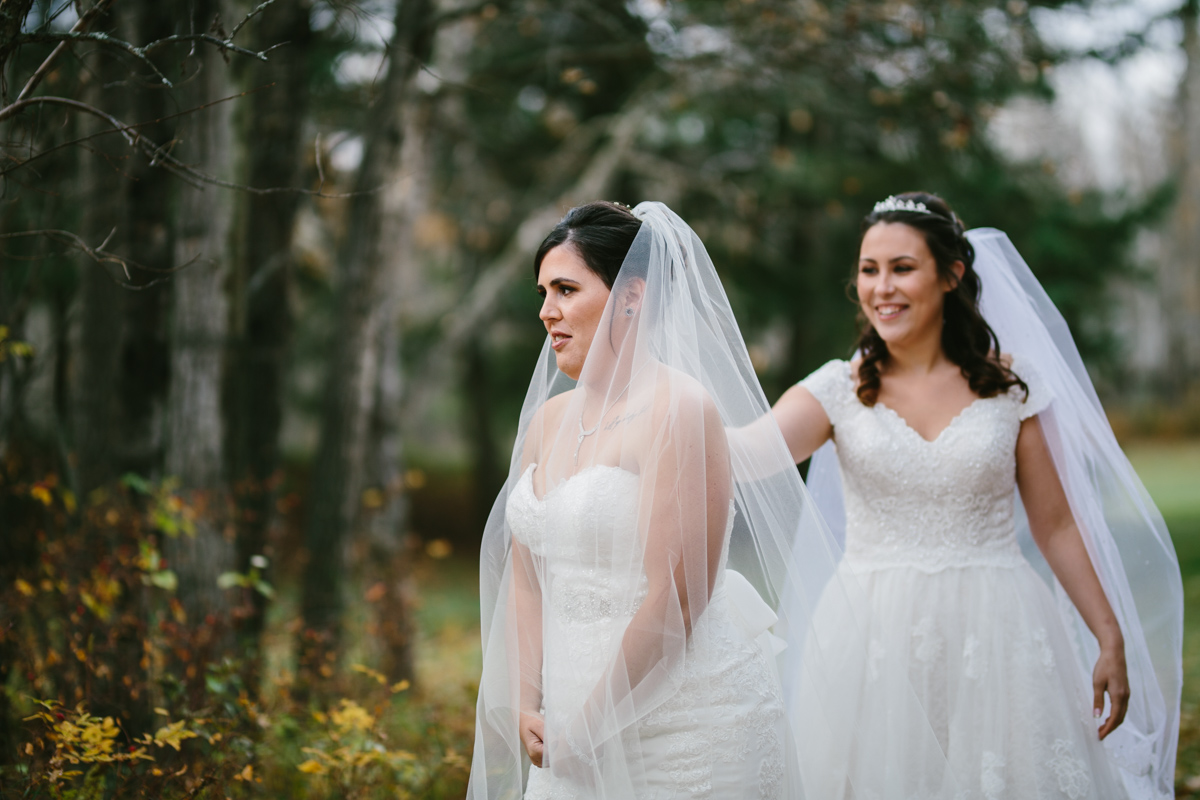 KC Wedding-077-0O0A4652.jpg