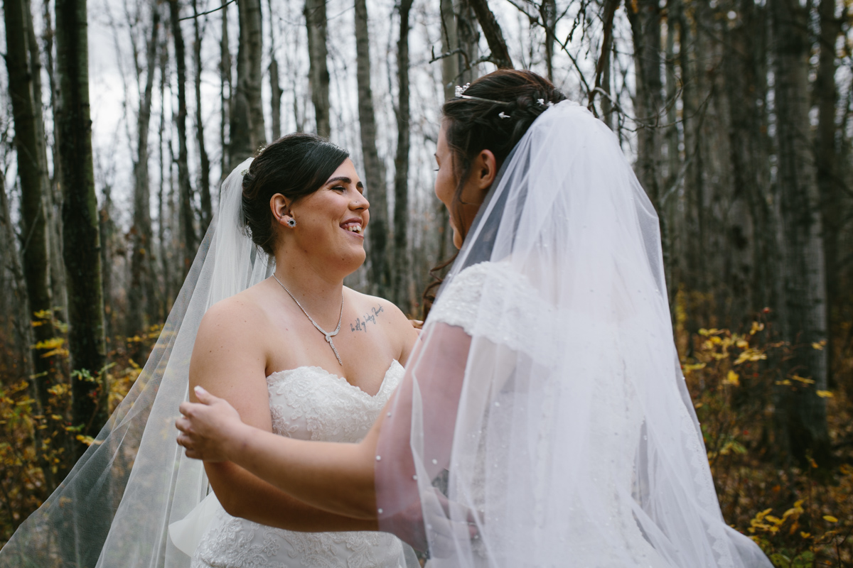 KC Wedding-079-IMG_1872.jpg