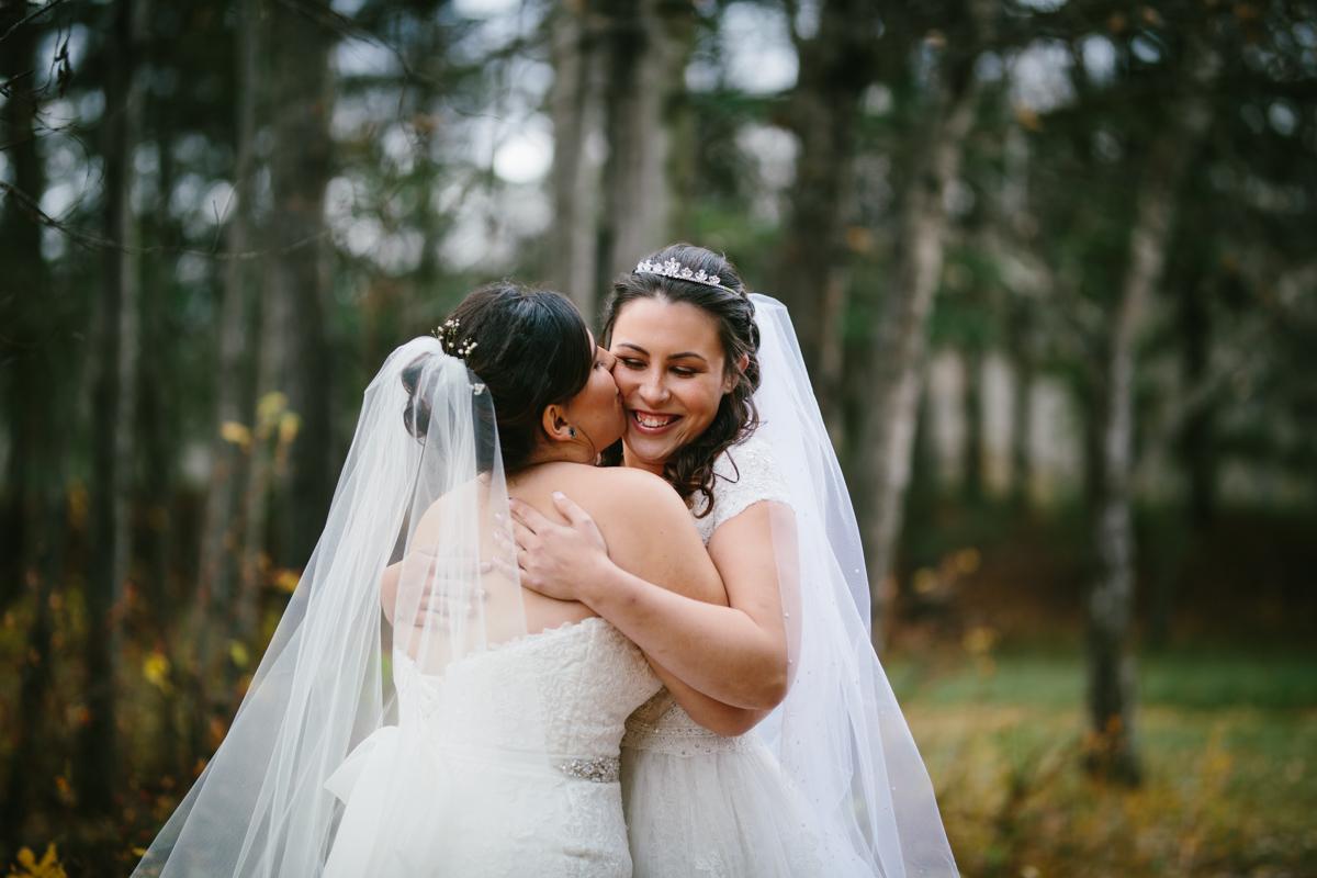 KC Wedding-080-0O0A4660.jpg