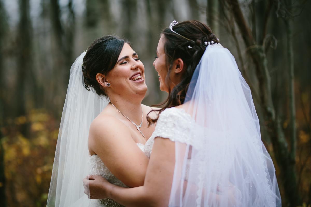 KC Wedding-081-0O0A4675.jpg