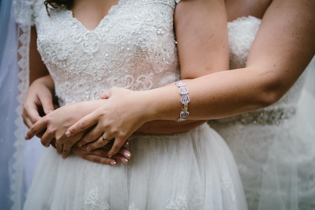 KC Wedding-086-0O0A4704.jpg